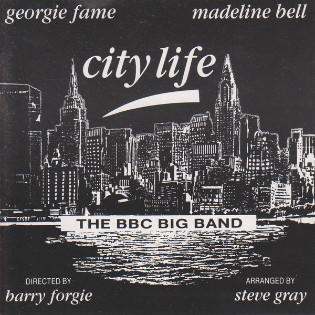 georgie-fame-city-life.jpg