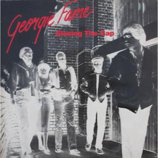 georgie-fame-closing-the-gap.jpg