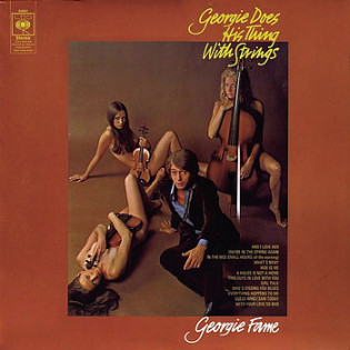 georgie-fame-georgie-does-his-thing-with-strings.jpg