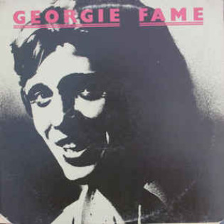 georgie-fame-georgie-fame.jpg