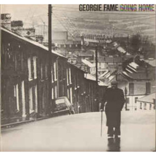 georgie-fame-going-home.png