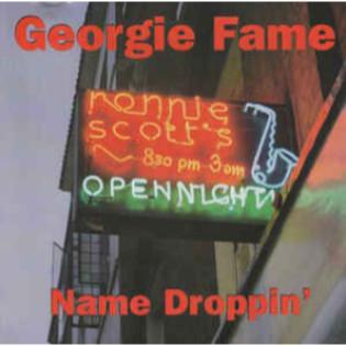 georgie-fame-name-droppin.jpg