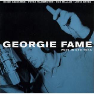georgie-fame-poet-in-new-york.jpg