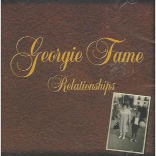 georgie-fame-relationships.jpg