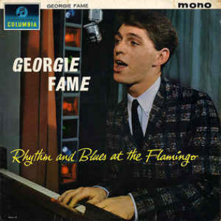 georgie-fame-rhythm-and-blues-at-the-flamingo.jpg