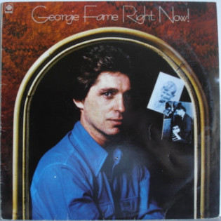 georgie-fame-right-now.jpg