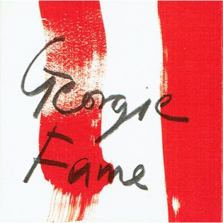 georgie-fame-thats-what-friends-are-for.jpg