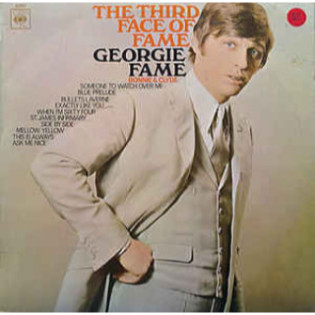 georgie-fame-the-third-face-of-fame.jpg