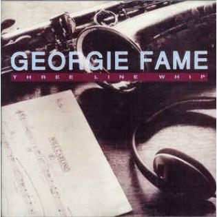 georgie-fame-three-line-whip.jpg