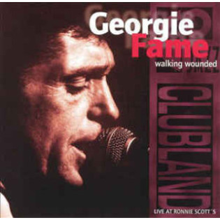 georgie-fame-walking-wounded.jpg