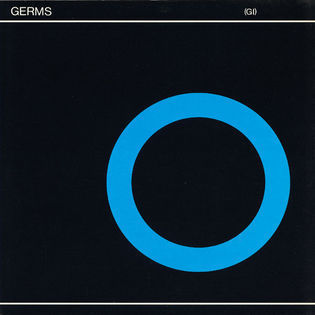 germs-gi.jpg