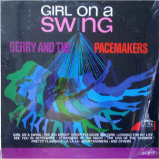 gerry-and-the-pacemakers-girl-on-a-swing.jpg