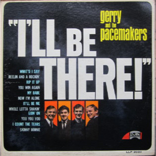 gerry-and-the-pacemakers-ill-be-there.jpg