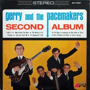 gerry-and-the-pacemakers-the-second-album.jpg