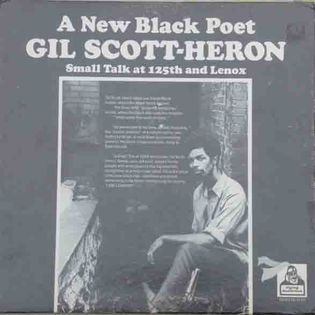 gil-scott-heron-a-new-black-poet-small-talk-at-125th-and-lenox.jpg