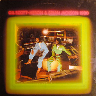 gil-scott-heron-and-brian-jackson-1980.jpg