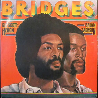 gil-scott-heron-and-brian-jackson-bridges.jpg