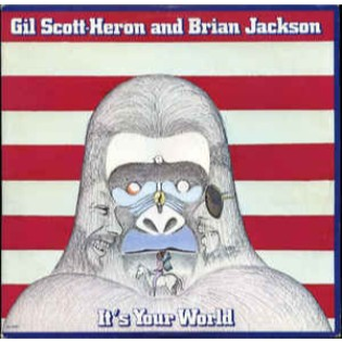gil-scott-heron-and-brian-jackson-its-your-world.jpg