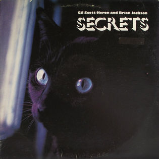 gil-scott-heron-and-brian-jackson-secrets.jpg