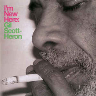 gil-scott-heron-im-new-here.jpg