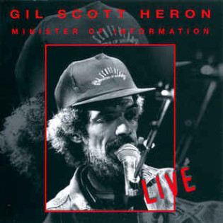 gil-scott-heron-minister-of-information-live.jpg