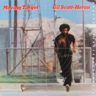 gil-scott-heron-moving-target(1).jpg