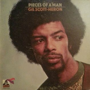 gil-scott-heron-pieces-of-a-man.jpg