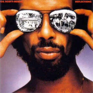 gil-scott-heron-reflections.jpg
