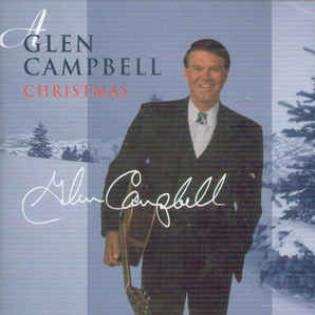 glen-campbell-a-glen-campbell-christmas.jpg