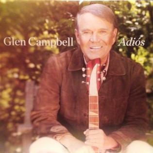 glen-campbell-adios.jpg