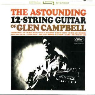 glen-campbell-astounding-12-string-guitar-of-glen-campbell.jpg