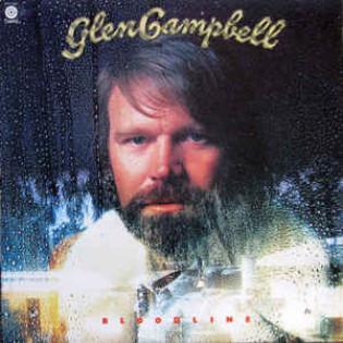 glen-campbell-bloodline.jpg