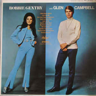 glen-campbell-bobbie-gentry-and-glen-campbell.jpg