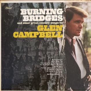glen-campbell-burning-bridges.jpg
