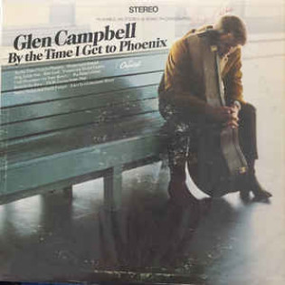 glen-campbell-by-the-time-i-get-to-phoenix.jpg