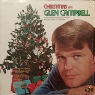 glen-campbell-christmas-with-glen-campbell.jpg