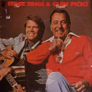 glen-campbell-ernie-sings-and-glen-picks.jpg