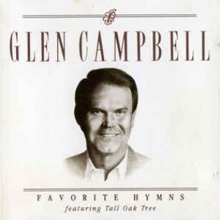 glen-campbell-favorite-hymns.jpg