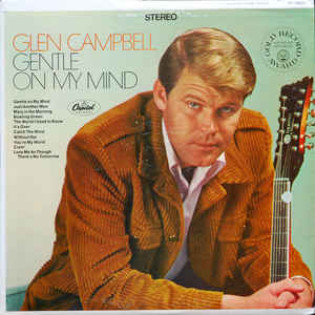 glen-campbell-gentle-on-my-mind.jpg