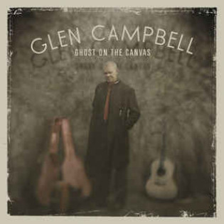 glen-campbell-ghost-on-the-canvas.jpg