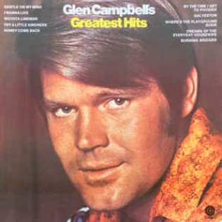 glen-campbell-glen-campbells-greatest-hits.jpg