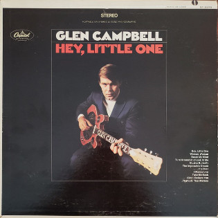 glen-campbell-hey-little-one.jpg