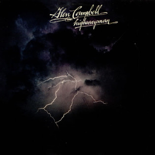 glen-campbell-highwayman.jpg