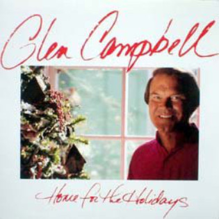 glen-campbell-home-for-the-holidays.jpg