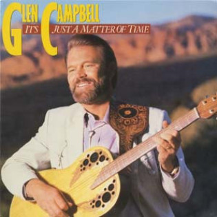 glen-campbell-its-just-a-matter-of-time.jpg