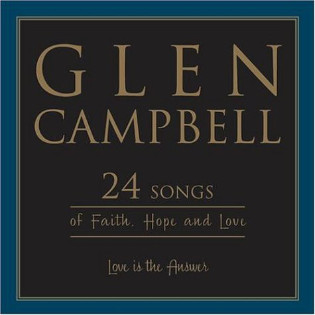 glen-campbell-love-is-answer-24-songs-of-faith-hope-and-love.jpg