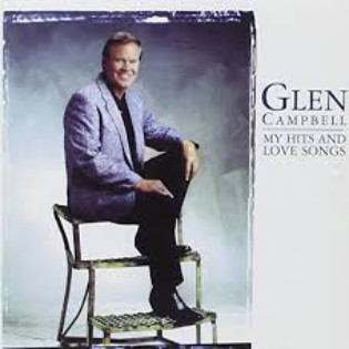 glen-campbell-my-hits-and-love-songs.jpg