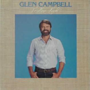 glen-campbell-no-more-night.jpg
