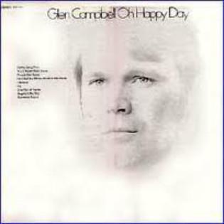 glen-campbell-oh-happy-day.jpg