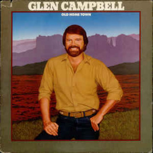 glen-campbell-old-home-town.jpg